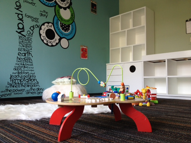 nursery toddler remodel 10