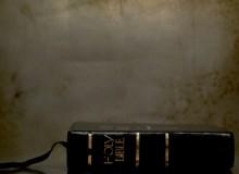_UEC bible pic