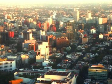 _UEC city pics 16a